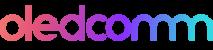 logo-oledcomm_0 copie