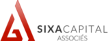 logo-sixa-capital
